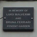 Malvermi and Ferrari