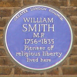 William Smith