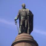 Duke of York's column