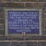 Besley