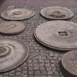 Millstones