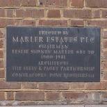 Leslie Marler