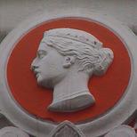 Royal Arcade - Victoria