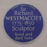 Westmacott