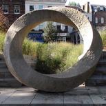 Islington war memorial