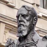 8th Duke of Devonshire