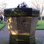 London & Manchester Ass Co - Arlington Square