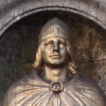 St Olaf