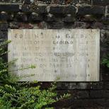 Collingham Garden