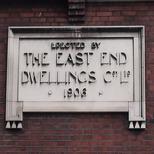 East End Dwellings Company