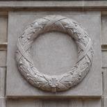 Broad Street Station War Memorial