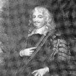 Edward Hyde, Earl of Clarendon
