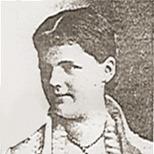 Helena, Duchess of Albany