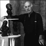 Lawrence Holofcener
