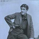 Sir George Alexander