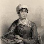 Joanna Baillie