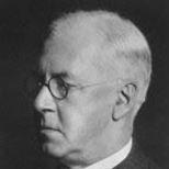 Sir Henry Dale