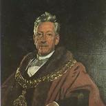 William Hesketh Lever, 1st Viscount Leverhulme