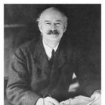 R.H. Tawney