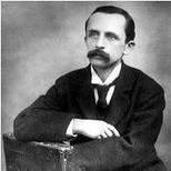 Sir J. M. Barrie