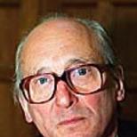 Lord Bingham of Cornhill