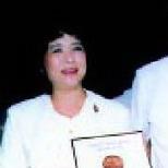 Dr. Elsie Yu Chen Chee