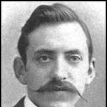 James L. Garvin