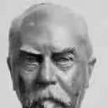 Sir Reginald Blomfield