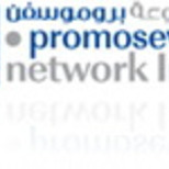 Promoseven Network