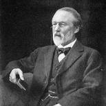 Sir Laurence Gomme