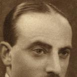 Sir Michael Balcon