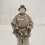 Henry Robertson Bowers