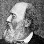 Sir John Gilbert