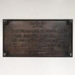 Waterloo Free Buffet - WW1