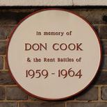 Don Cook