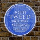 John Tweed SW10