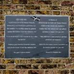 Cornish Rebels