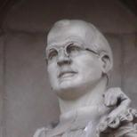 Westminster Abbey G - Dietrich Bonhoeffer