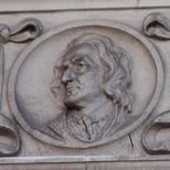 05 Croydon - John Locke