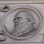 06 Croydon - Charles Darwin