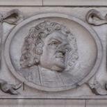 08 Croydon - Archbishop John Tillotson
