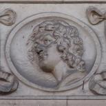 14 Croydon - Henry Purcell