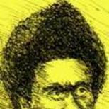 Lucian Tapiede