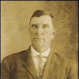William Henry Barlow