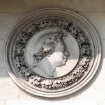 George III at Trinity House