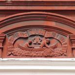 Tull, Samuel, & Co - Fenchurch Street
