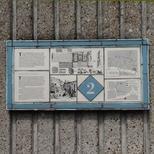 London Wall Walk - 2 - Trinity Place