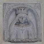 Mercers' Maiden