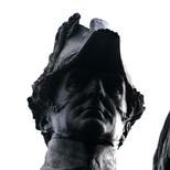 Duke of Wellington statue - SW1