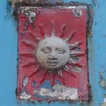 Sun Fire Office